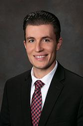 kane county attorney christopher j warmbold