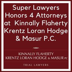 kane county lawyer patrick flaherty