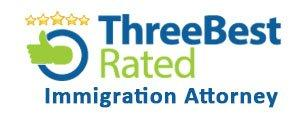 Three Best Immigration Attorneys in Aurora