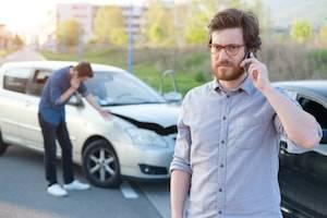 4 Ways to Document Damage From a Car Accident