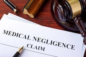 Avoiding Personal Injuries From Medical Malpractice