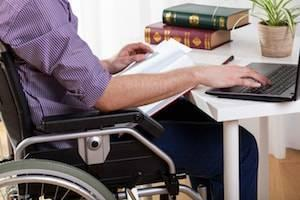 The Four Types of Permanent Partial Disability Benefits in Illinois