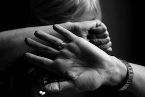 Recognizing the Signs of Sexual Abuse