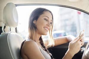 Why Teen Drivers Are More Likely to Be Involved in Car Accidents
