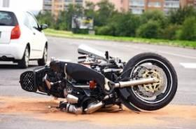 Avoiding Injuries in Motorcycle Accidents