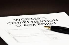 What Is Workers' Compensation, and How Can You Request It?