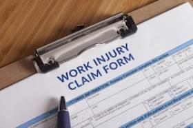 5 Industries With the Most Workplace Injuries in Illinois