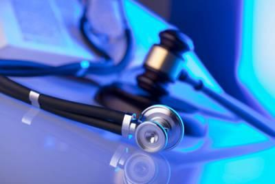 Shocking Examples Of Medical Malpractice