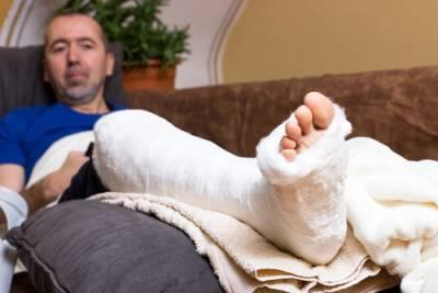 Aurora work injury attorneys