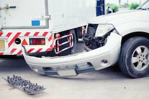 Aurora Truck Accident Lawyer