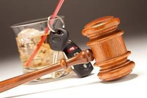 Aurora personal injury attorney