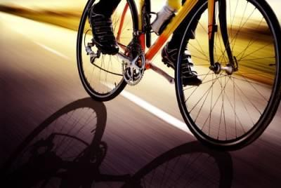 Appeals Court Allows Defective Products Suit Against Bicycle Manufacturer to Continue