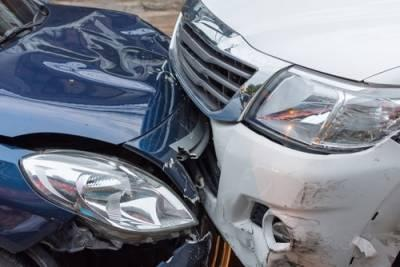 Kane County car accident lawyers