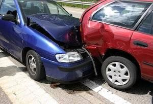 Kane County auto accident lawyer
