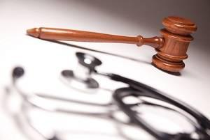 Kane County medical malpractice attorneys