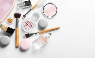 Asbestos and Product Liability in Cosmetics