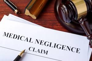 Oswego medical malpractice lawyer