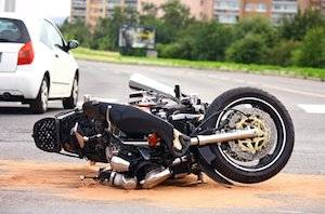 Kane County motorcycle accident lawyer