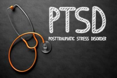 Study Suggests Traumatic Brain Injury and PTSD May Be Linked