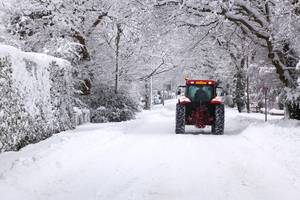 road accidents with farm-equipment, Kane County personal injury attorneys
