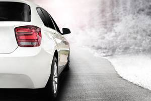 winter car maintenance, Kane County car accident attorneys