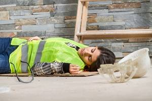 construction site accidents, Aurora personal injury attorneys