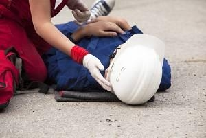 Aurora workers compensation attorneys