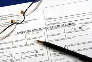 workers comp reform, Kane County workers compensation lawyers