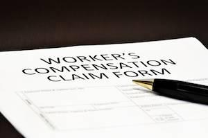 Kane County workers' comp benefits attorney