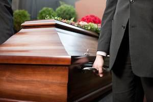 Aurora, IL wrongful death lawyer