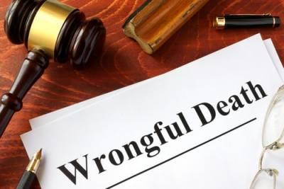 Seeking Wrongful Death Compensation After a Workplace Accident