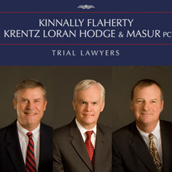 Kane County personal injury lawyer